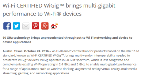 wifi-alliance-press-release